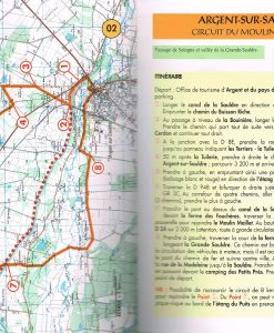 Publication_Sentiers-du-Cher_Int