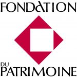 Logo-Fondation_du_patrimoine